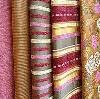 Магазины ткани в Моргаушах