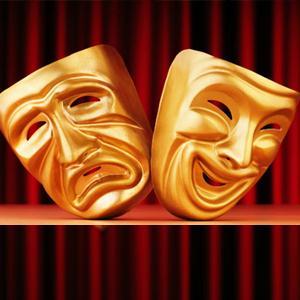 Театры Моргаушей