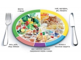 Гостиница Атал - иконка «питание» в Моргаушах