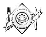 Гостиница Атал - иконка «ресторан» в Моргаушах