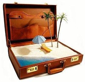Туристическое агентство Лягушка - путешественница - иконка «туры» в Моргаушах